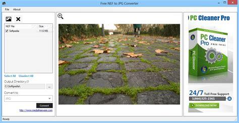 converter nef to jpg convert nef files