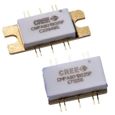 monolithic microwave integrated circuits 中文 wolfspeed gan rf devices for satellite and space systems designed to withstand harsh space