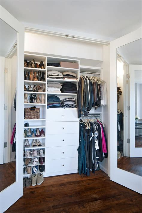 California Closets 25 Best Ideas About California Closets On