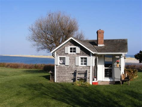 cape cod tiny house small cape cod house plans new tiny house cape cod cute little places pinterest