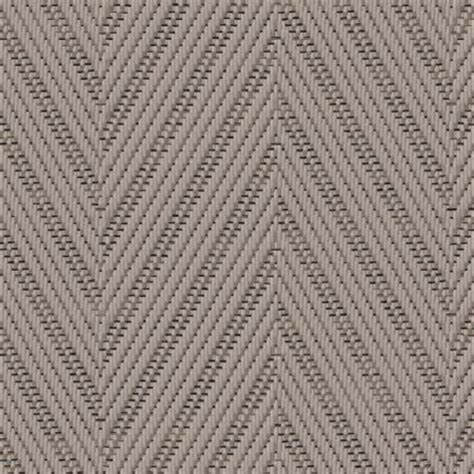 bolon rugs sisal rugs synthetic sisal rugs bolon chilewich wool sisal rugs merida meridian european