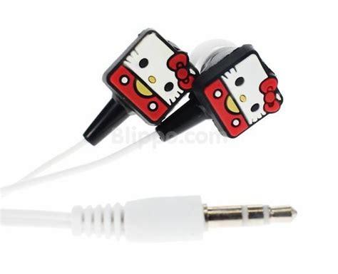 Earphone Hello 7 135 best headphones and earphones that i want images