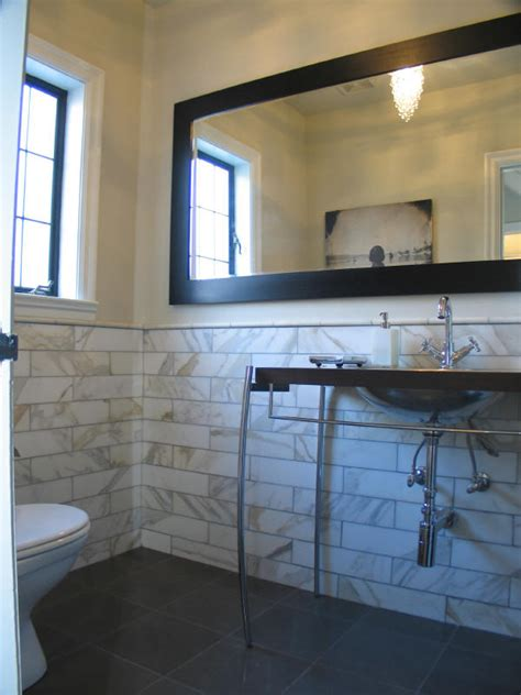 half bathroom remodel bathroom remodeling indianapolis contractor