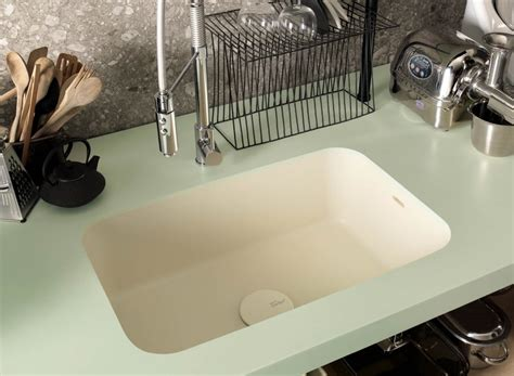 k 195 188 chen dupont 226 162 corian 194 174 solid surfaces corian 194 174