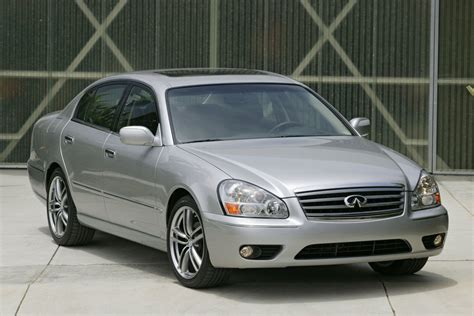 infiniti q45 for sale buy used cheap pre owned infiniti