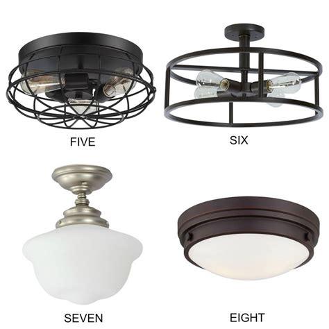 pinterest flush mount lighting best flush mount kitchen lighting ideas on pinterest