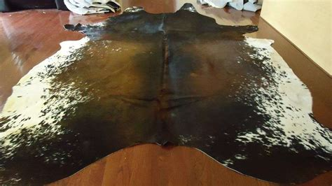 Cowhide Rugs Toronto - selling picked selected cowhide rugs