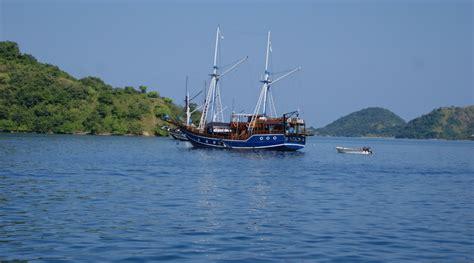 boats to komodo island komodo tour explores the komodo dragon on komodo island
