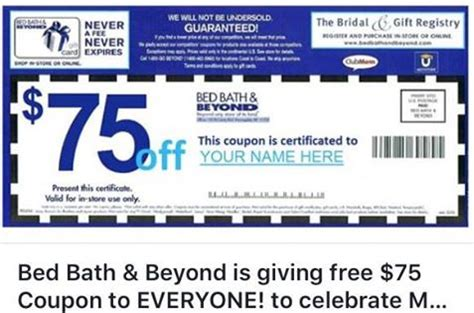bed bath and beyond cashback how to get cash back for you receipts apps that will