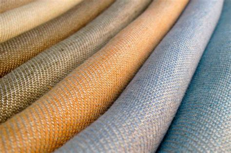 what kind of fabric for upholstery types of clothing fabrics to add to your repertoire