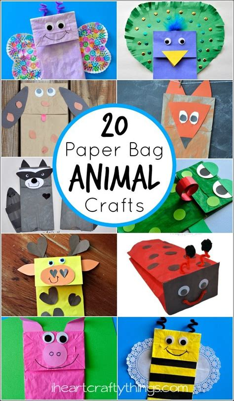 best 25 puppets ideas on puppet resources cool crafts and crafts for