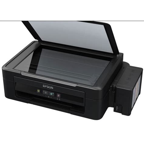 jual epson printer l210 cek harga printer all in one