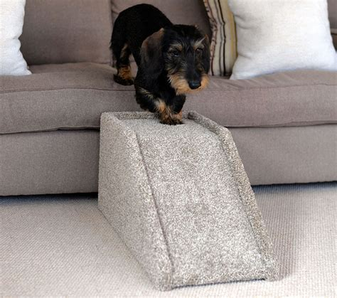 dog stairs for couch dog r handmade indoor pet cat dog bed sofa steps stairs