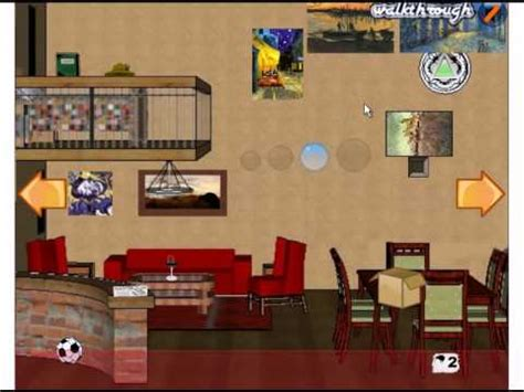 the room flash ruby room escape 2 flash gameplay