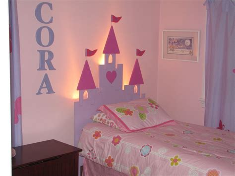 castle headboard princess headboard by j curtis goforth lumberjocks