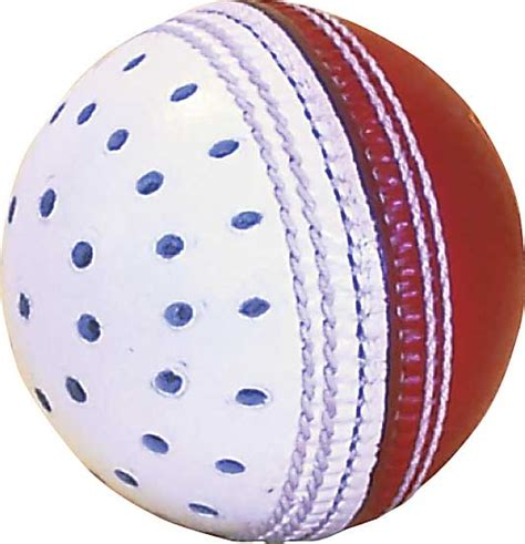 cricket ball swing reverse swing leather cricket ball online australia