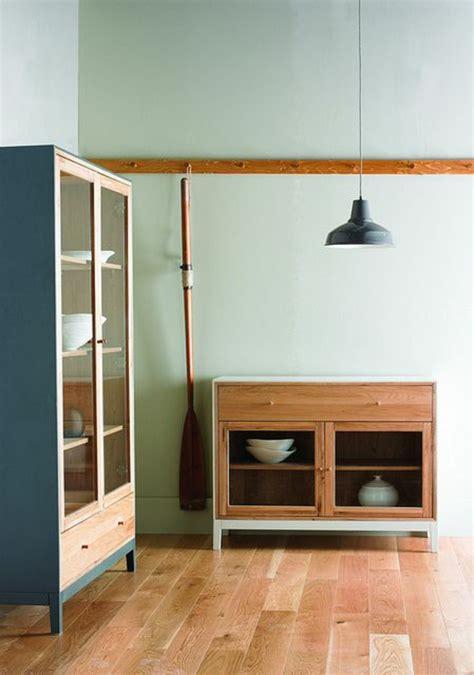 Graue Küche Welche Wandfarbe 2869 welche farbe passt zu weiss und grau