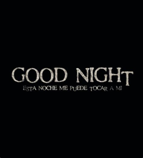 imagenes good night imagenes de good night auto design tech