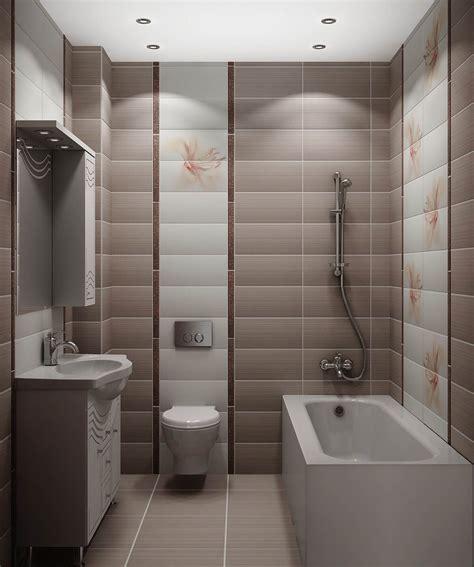 toilet and bathroom design toilet design for hdb houses 4 cozy toilet design