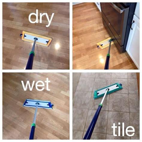 25 best ideas about norwex mop on norwex - Norwex Mop Hardwood Floors