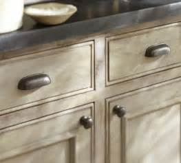 17 best images about paint ideas on pewter
