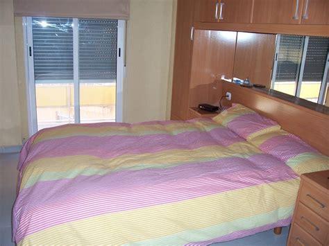 alquiler de habitaciones en alicante alquiler - Alquilar Habitacion Alicante