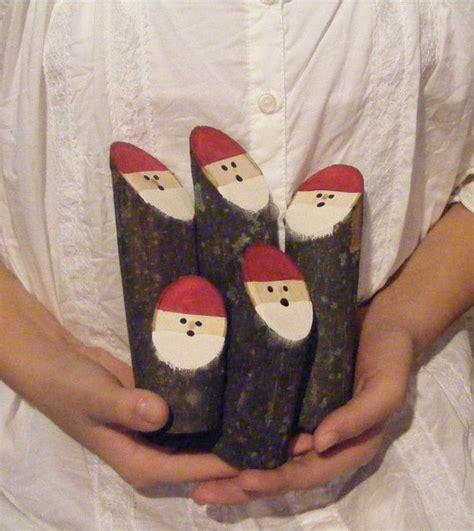 10 Pcs Gantungan Kartu Natal Hiasan Pohon Dekorasi Card dekorasi natal eco friendly benerin rumah yuuk