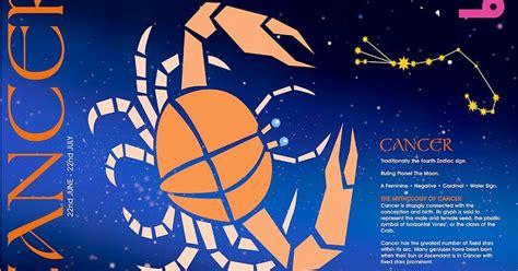 gambar keren zodiak libra gambar zodiak sagitarius gambar zodiak sagitarius