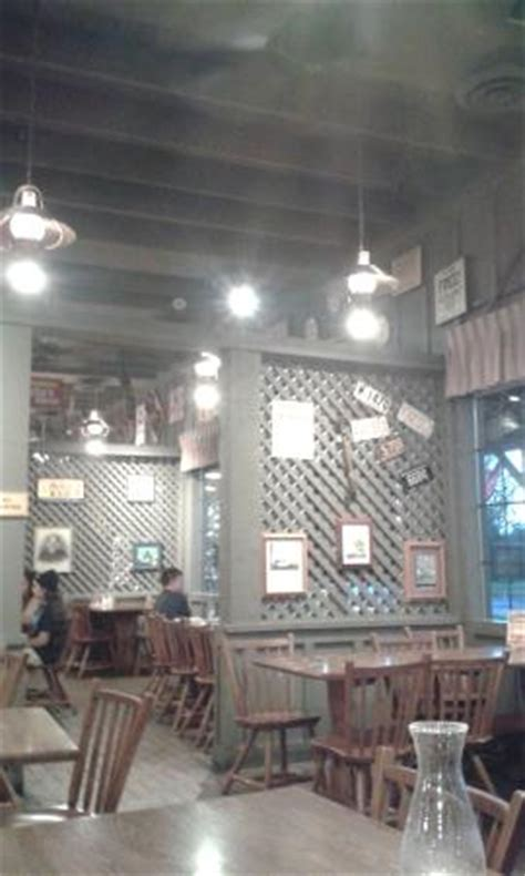 cracker barrel white house tennessee ingresso picture of cracker barrel white house tripadvisor