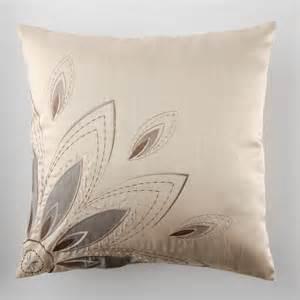 Where To Buy Cushion Covers Buy Cushion Covers Sofa Cushion Covers