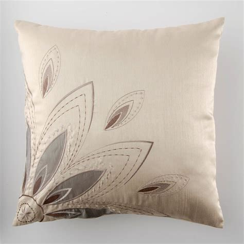 cusion covers buy cushion covers sofa cushion covers