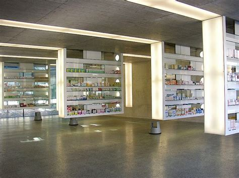 pharmacy interior design pin by petros bratanis on world pharmacy design interior