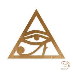 oeil d horus l orf 233 a
