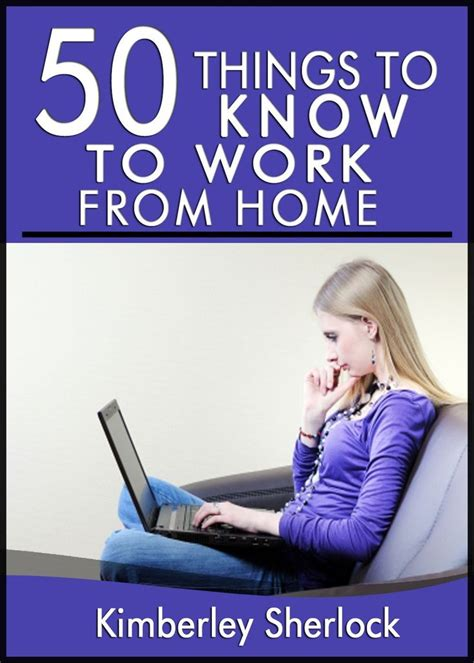 Online It Work From Home - 75 best images about working from home on pinterest