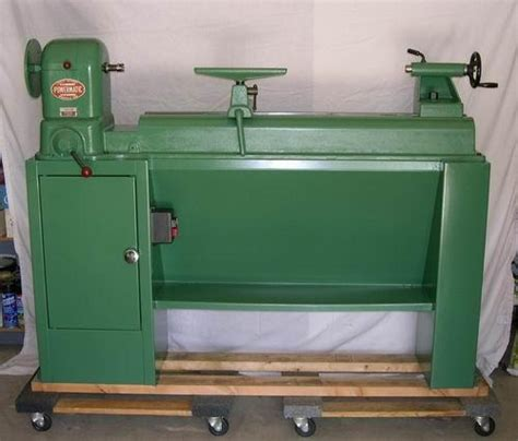 powermatic wood lathe pdf woodworking