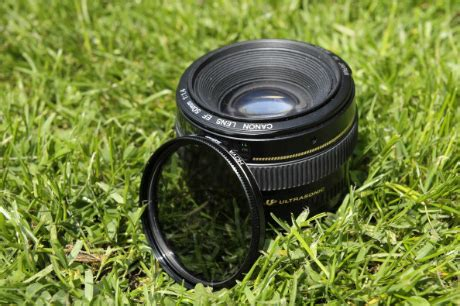 Lu Uv Untuk Aquascape filter lensa kamera infopraktis