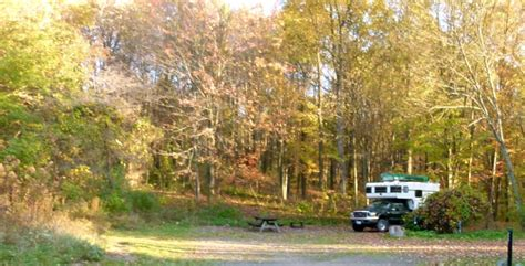 Ohiopyle State Park Cabins by Autumn Rv Autumn Autumn