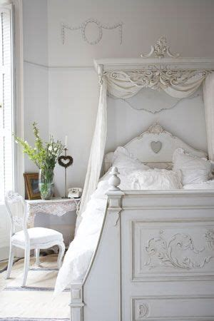 17 best ideas about romantic shabby chic on pinterest