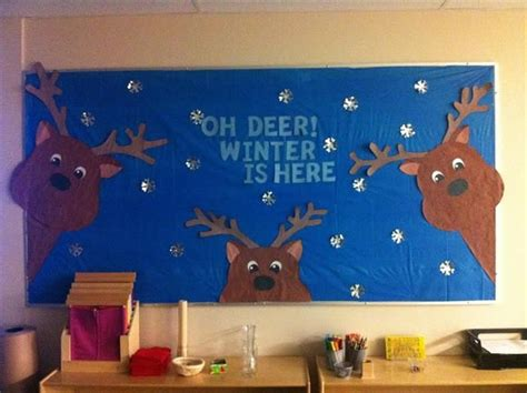 oh deer classroom decoration craft best 25 february bulletin board ideas ideas on february bulletin boards valentines