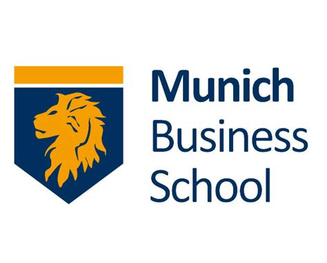 Mba Munich Business School by Munich Business School