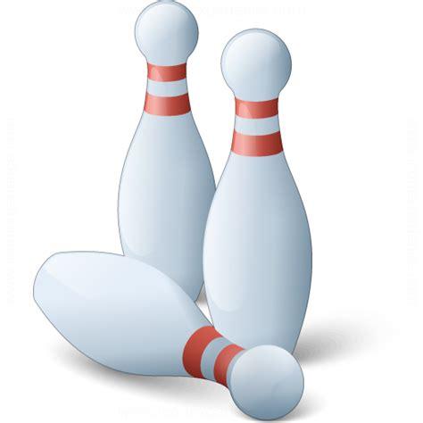 Bowling Pin L by Pin Tennis Racket Balls1 On
