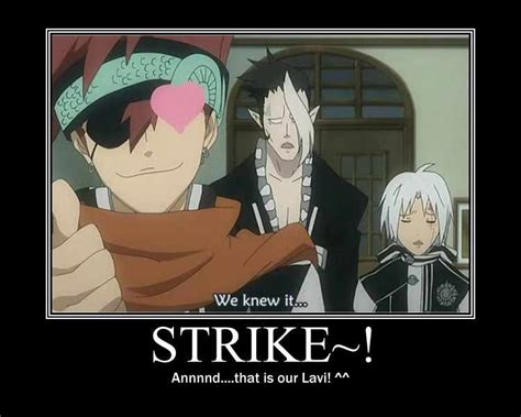 Anime Posters by Demotivational Posters Anime Faces Pictures