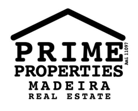 buy house madeira prime properties madeira real estate estate agents in madeira