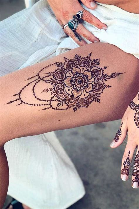 henna tattoo facts 39 henna designs beautify your skin with the real