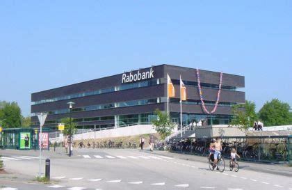 rabo bank uk rabobank maas en waal rabobank office photo