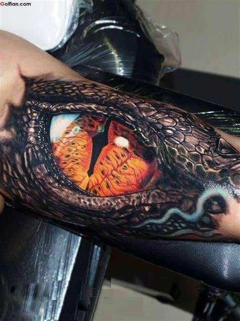 55 mind boggling 3d tattoo designs attractive true 3d