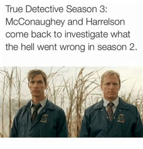 True Detective Season 2 Meme - funny dank memes memes of 2016 on sizzle click