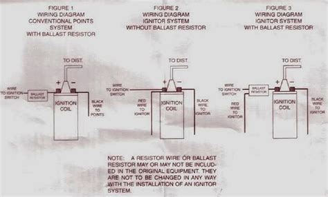 resistor tolerance gaussian ballast resistor stalling 28 images c2 car stalls again after a 20 minute drive