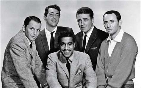the rat pack the rat pack photo 1