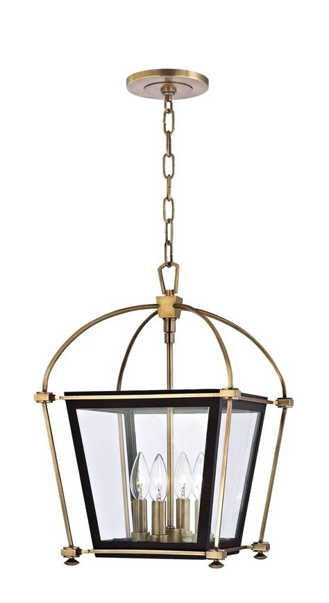 types of hanging lights features number of light 4 hollis collection
